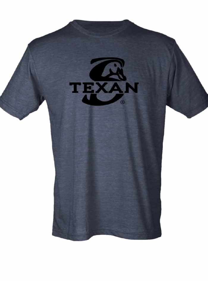 Texan T-Shirt