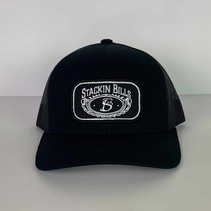 SOUTHERN CLASSIC PATCH HAT